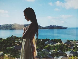 Travel Is an Aphrodisiac … Especially When You Do It This Way