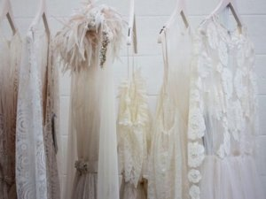 Can Cleaning Your Closet Really Cleanse Your Soul?