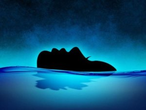 What You Need to Know about Sensory Deprivation Tanks Before You Try One