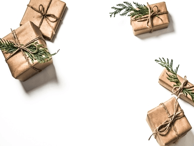 Your Cyber Monday Gift Guide for Any Sagittarius (Or, Really, Just Anyone!) On Your List