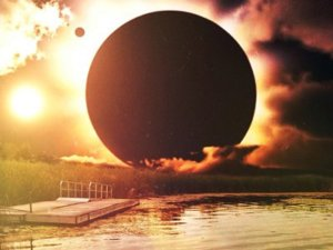 Your August 2017 Horoscope: How Will the Solar Eclipse Affect You?