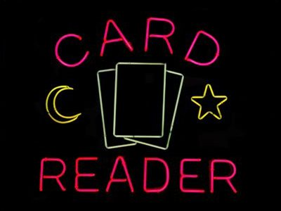 Want Free Tarot Card Readings for Life? Here You Go, Love!