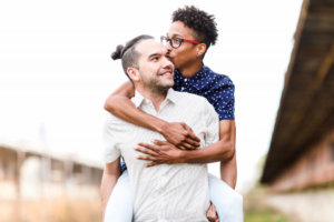 Is a Soul Mate Real and Do You Have One?